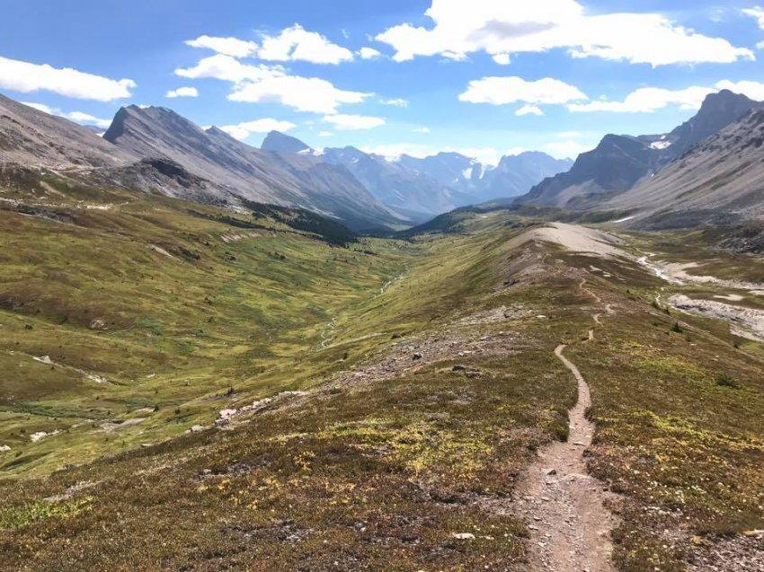 Banff 11.jpg