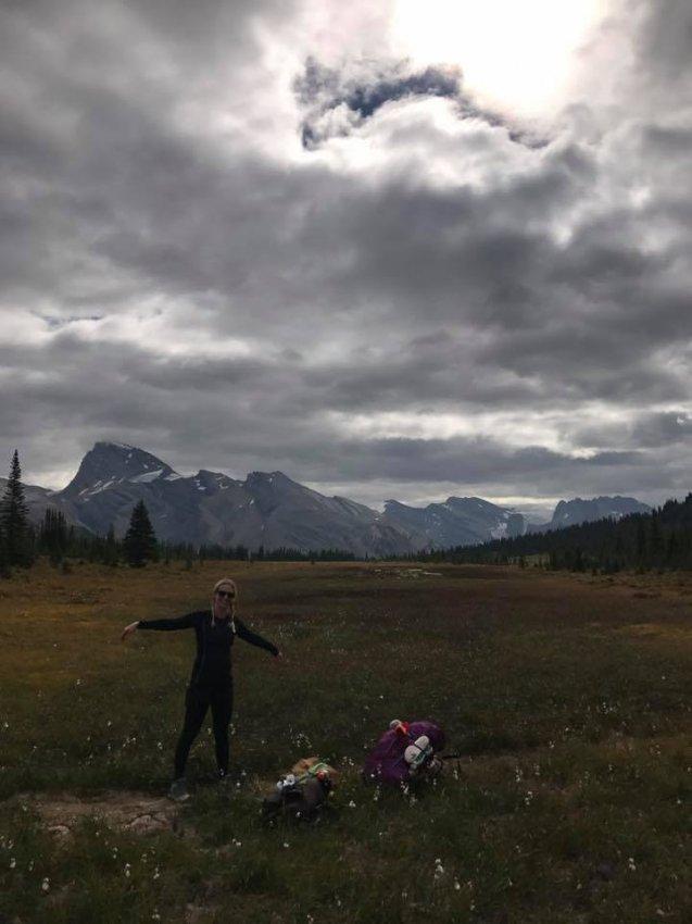 Banff 15.jpg