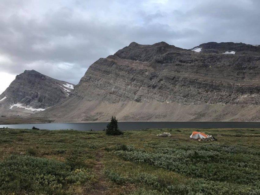 Banff 16.jpg