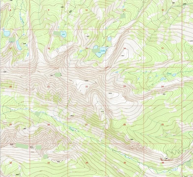 BCP-5-28-19_map.jpg
