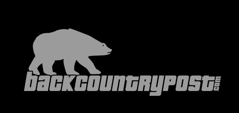 bcp-bearitalics.jpg