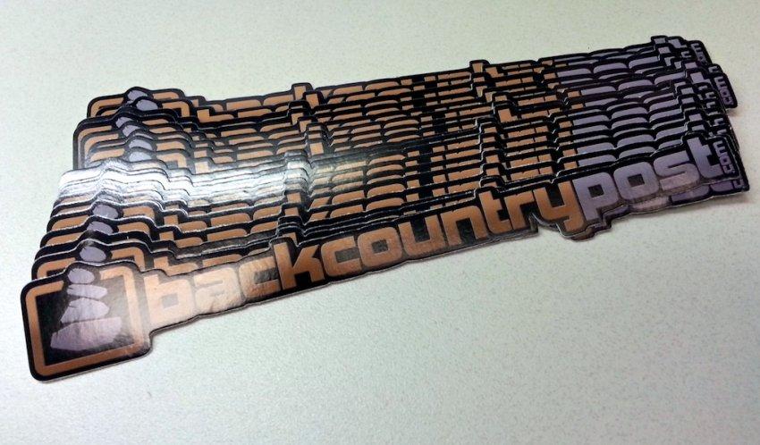 bcp-stickers-2013.jpg