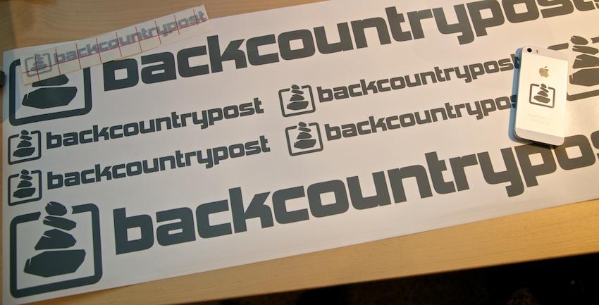 bcp-vinyl-4.jpg