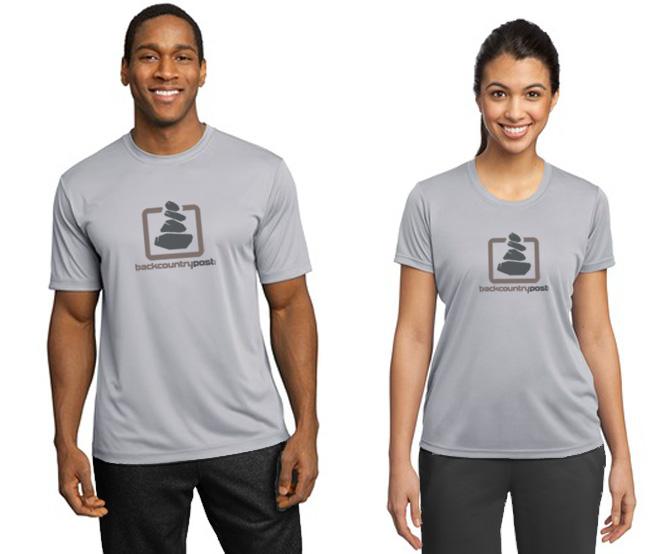 bcpshirts.jpg