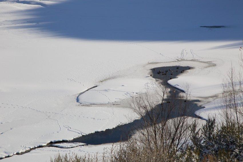 bell-canyon-salt-lake-10.jpg