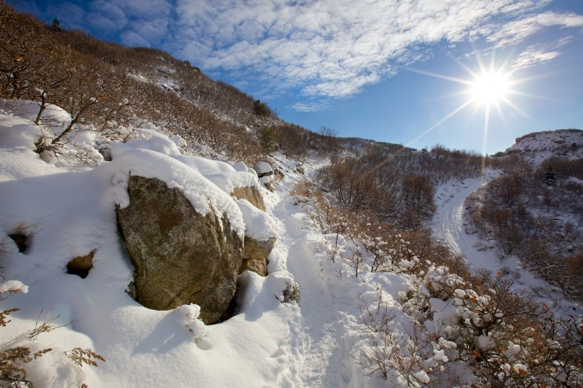 bell-canyon-salt-lake-5.jpg