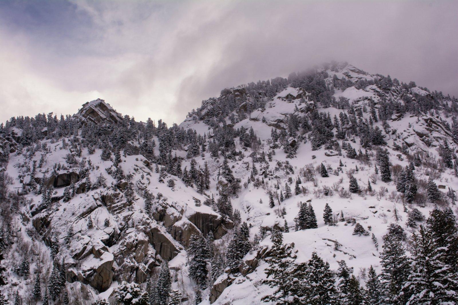 Bells Canyon Overnighter 3-20200178-rec-sm.jpg