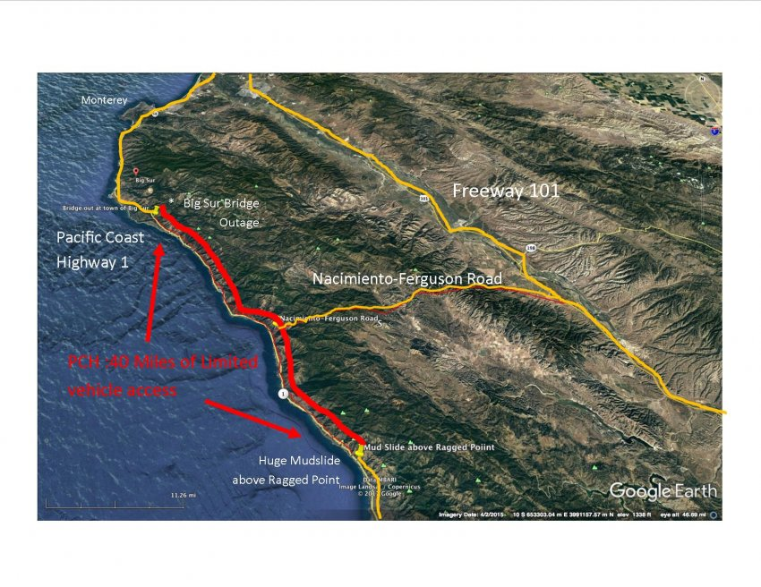 Big Sur Outage Map copy.jpg