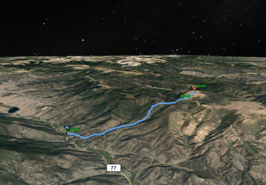 bison.peak.3d.route.jpg