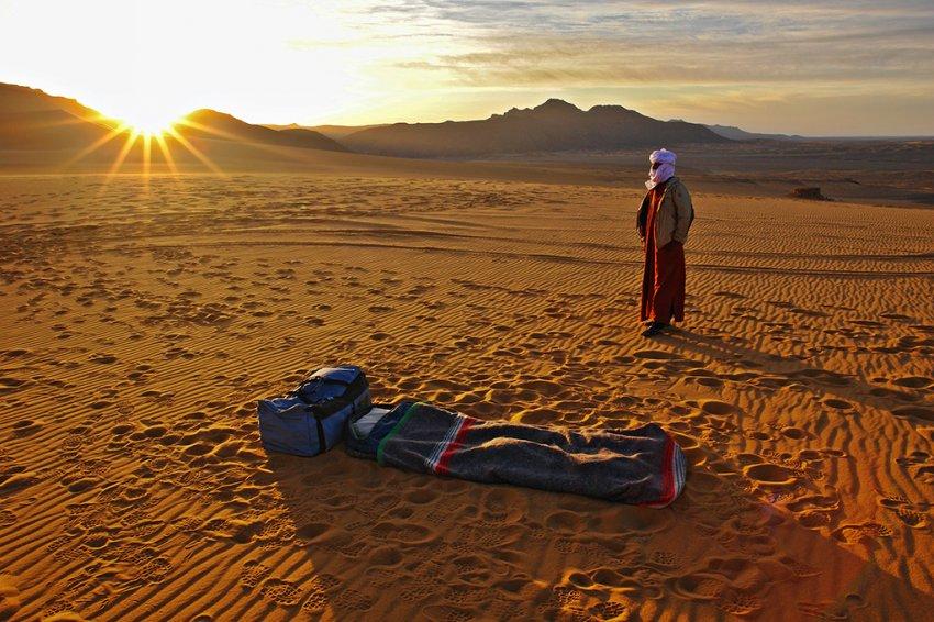 Bivouac perso et Mohamed ME.jpg