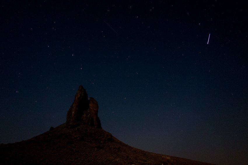 Boars Tusk meteor shower (1 of 1).jpg