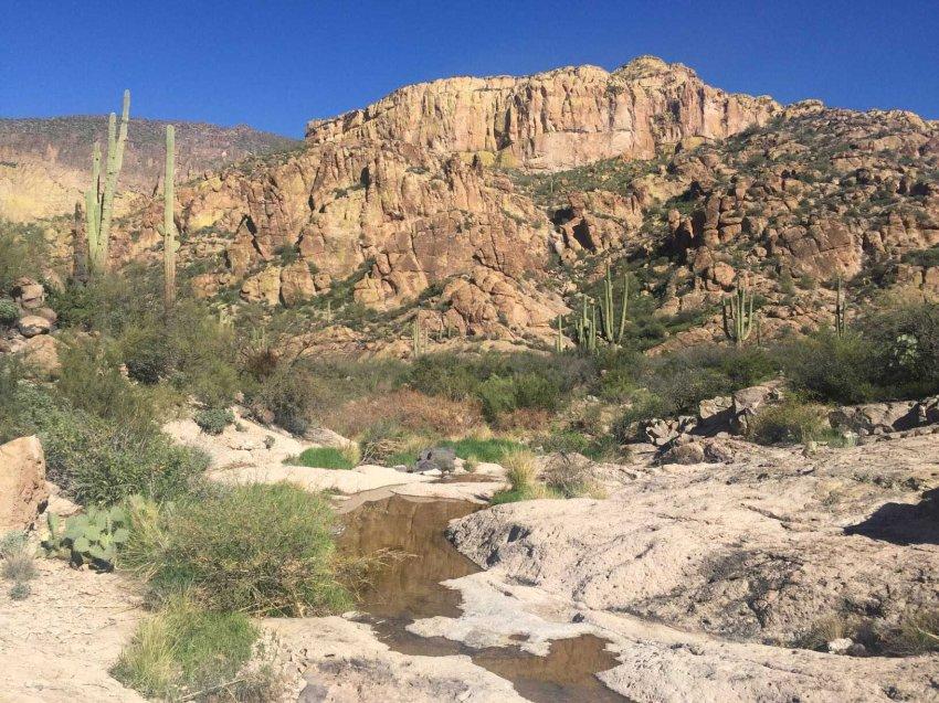 Boulder Canyon #2.jpg