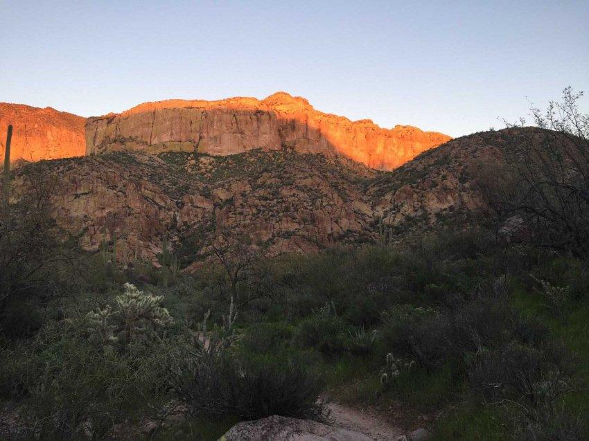 Boulder Canyon #3.jpg