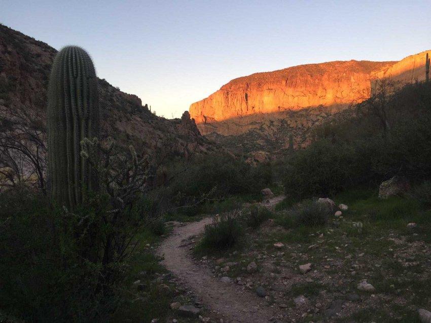 Boulder Canyon #4.jpg