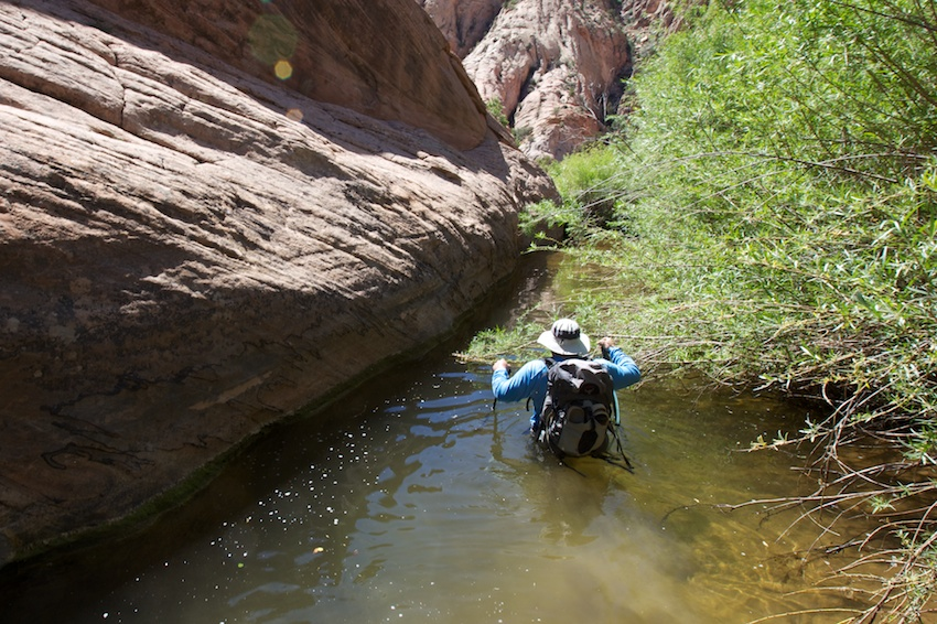 boulder-creek-escalante-11.jpg