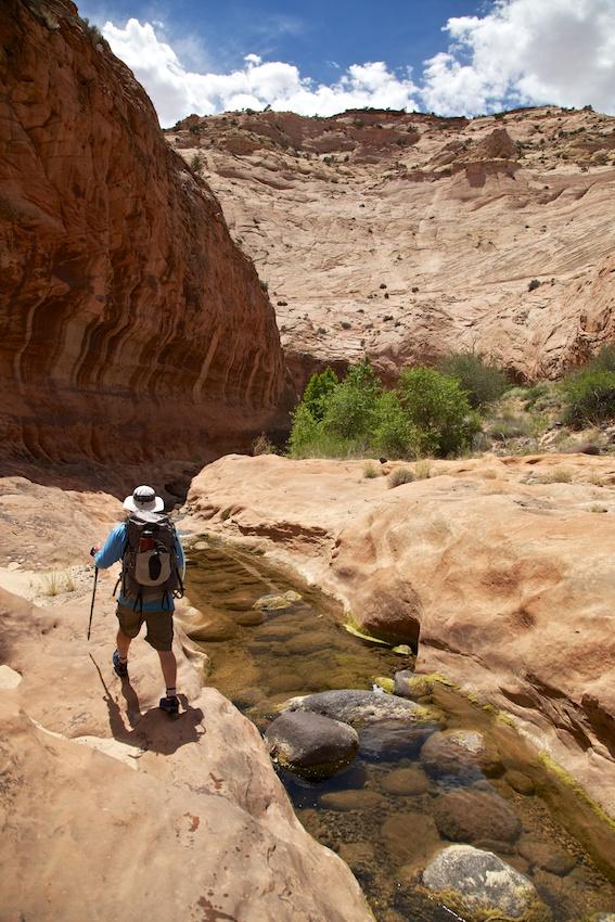 boulder-creek-escalante-15.jpg