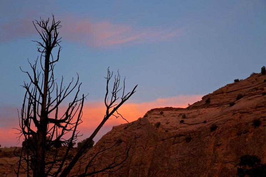 boulder-creek-escalante-22.jpg