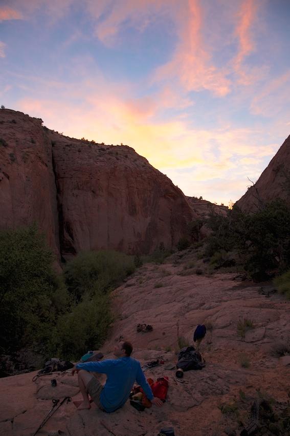 boulder-creek-escalante-23.jpg