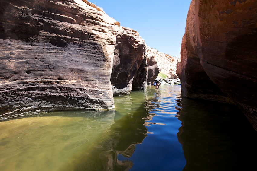 boulder-creek-escalante-29.jpg