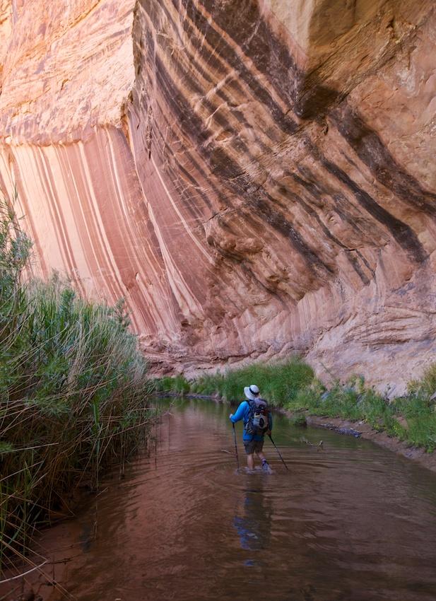 boulder-creek-escalante-34.jpg