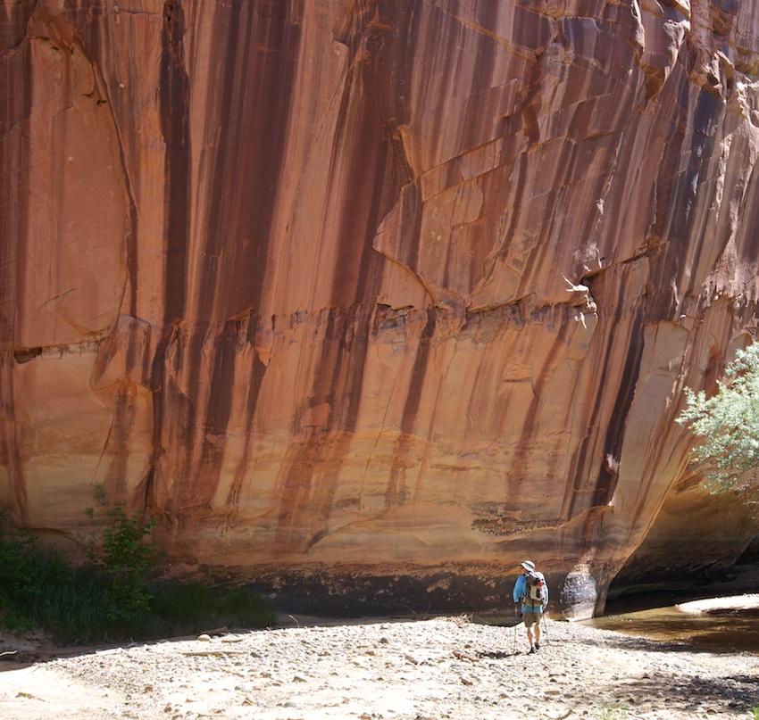 boulder-creek-escalante-38.jpg
