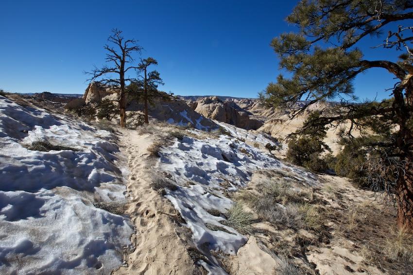 boulder-mail-trail-10.jpg