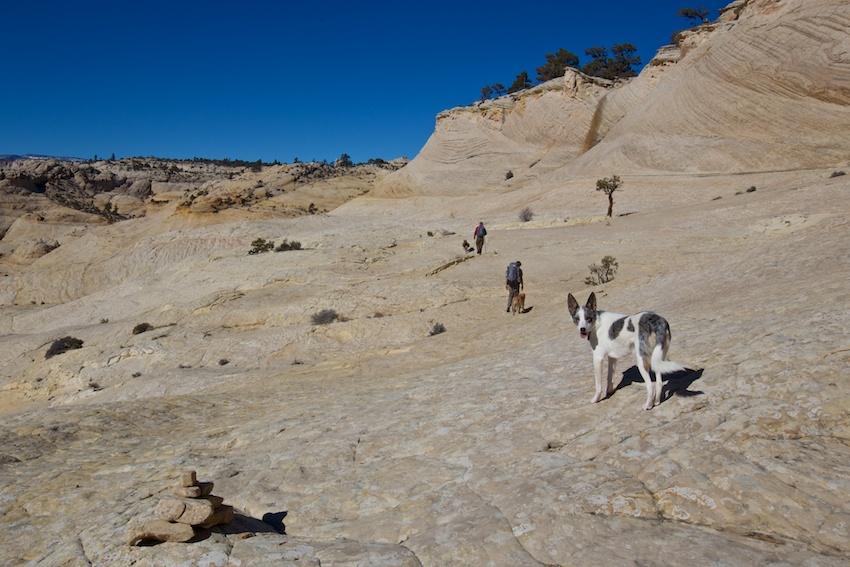 boulder-mail-trail-11.jpg