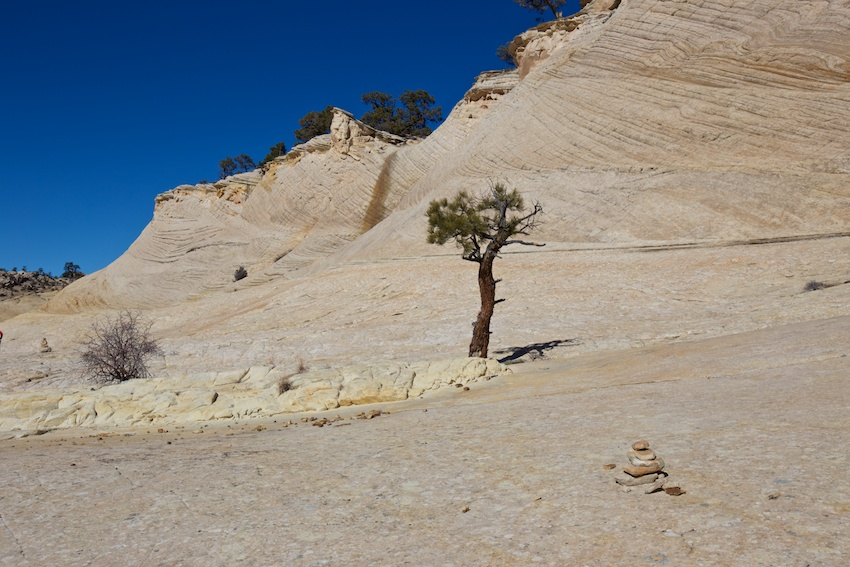 boulder-mail-trail-12.jpg
