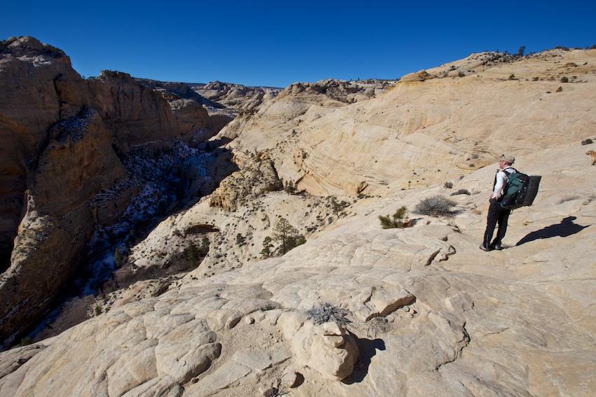 boulder-mail-trail-13.jpg
