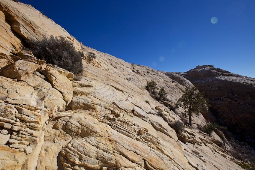 boulder-mail-trail-16.jpg