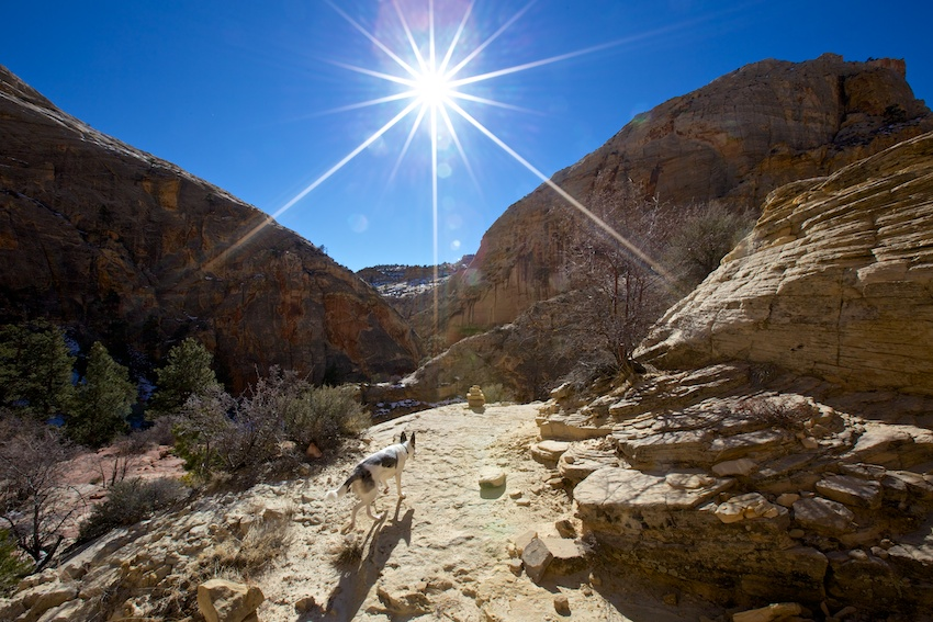 boulder-mail-trail-17.jpg