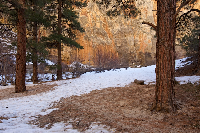 boulder-mail-trail-18.jpg