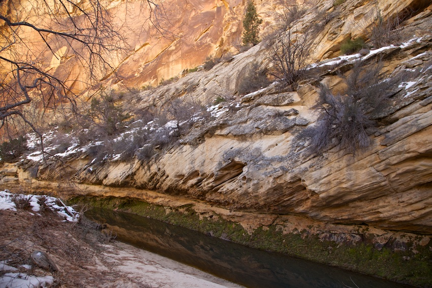 boulder-mail-trail-23.jpg