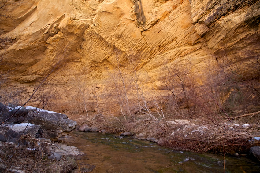 boulder-mail-trail-24.jpg