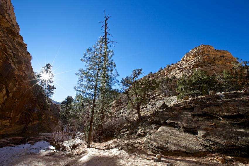 boulder-mail-trail-28.jpg
