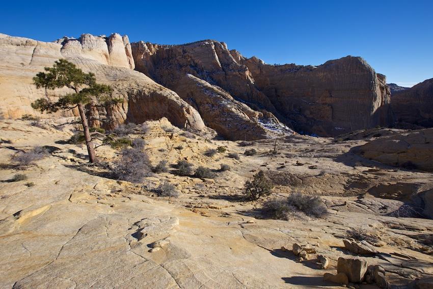 boulder-mail-trail-30.jpg