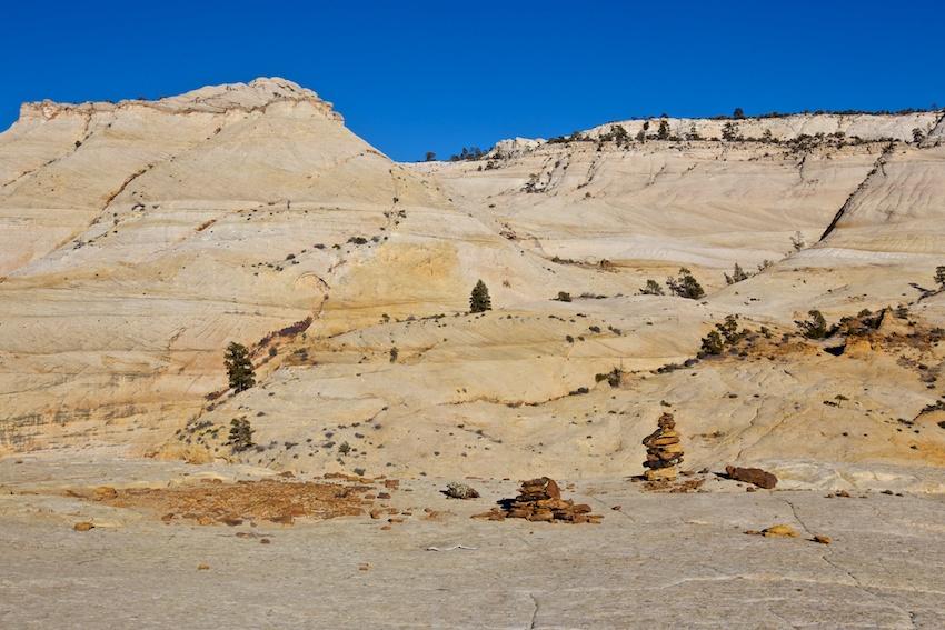 boulder-mail-trail-31.jpg
