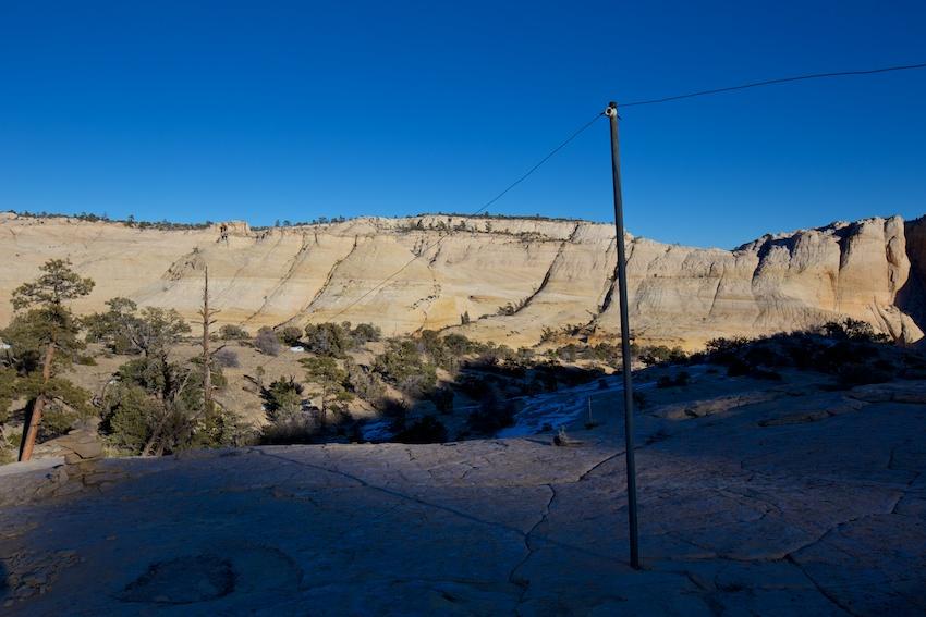 boulder-mail-trail-32.jpg