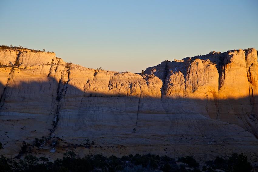 boulder-mail-trail-33.jpg