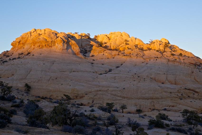 boulder-mail-trail-35.jpg