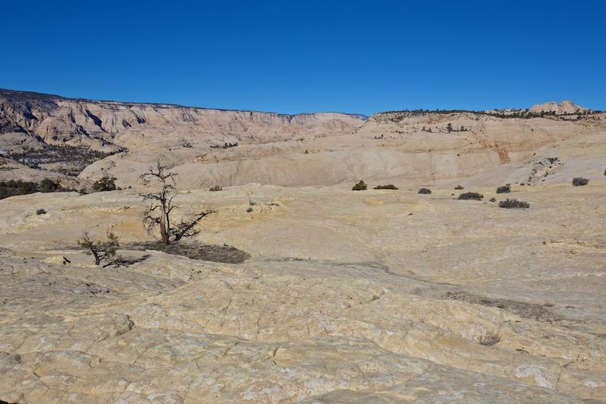 boulder-mail-trail-37.jpg