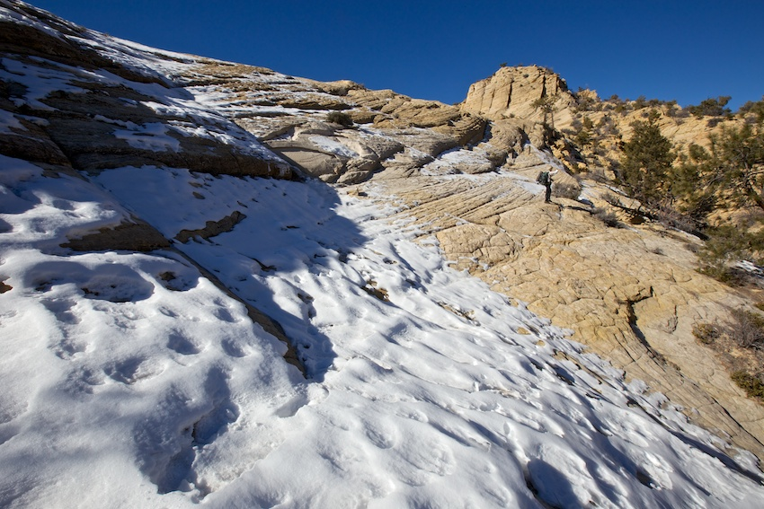 boulder-mail-trail-40.jpg