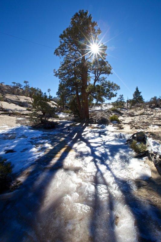 boulder-mail-trail-41.jpg