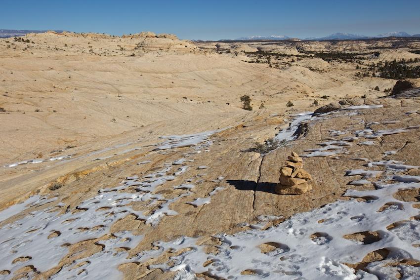 boulder-mail-trail-43.jpg