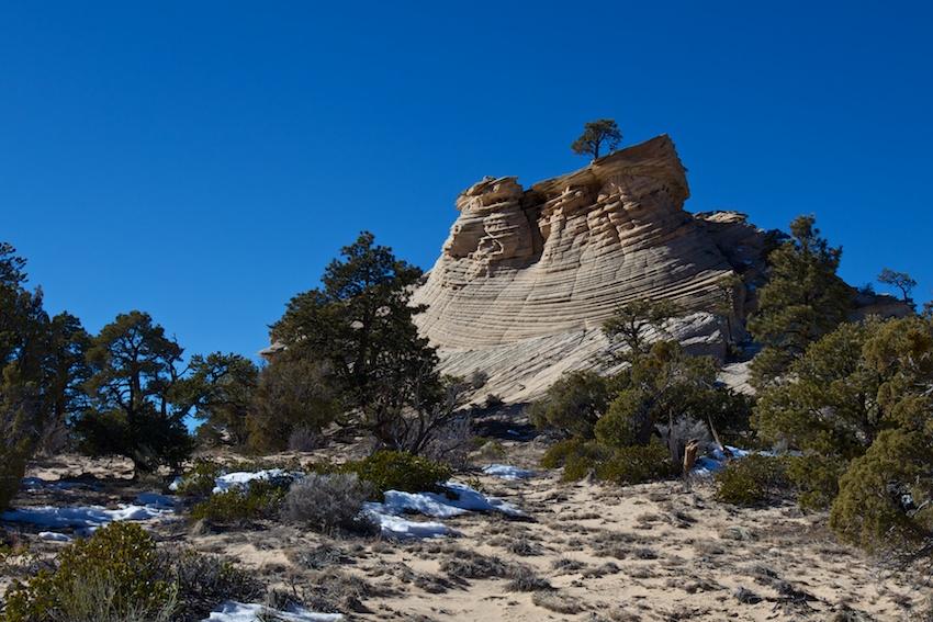 boulder-mail-trail-44.jpg