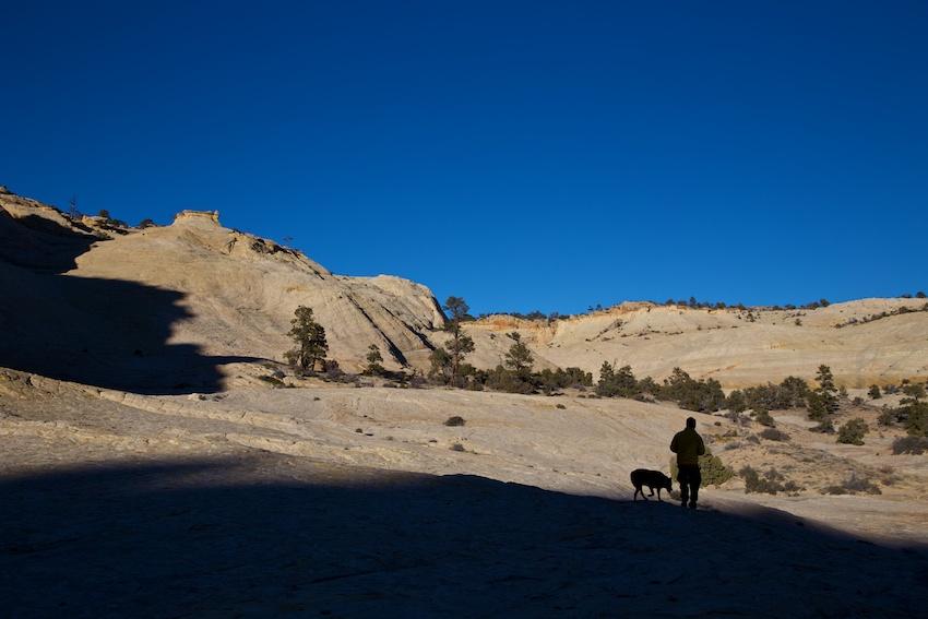 boulder-mail-trail-8.jpg