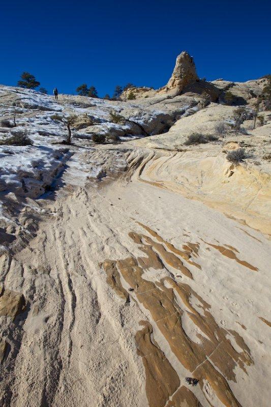 boulder-mail-trail-9.jpg