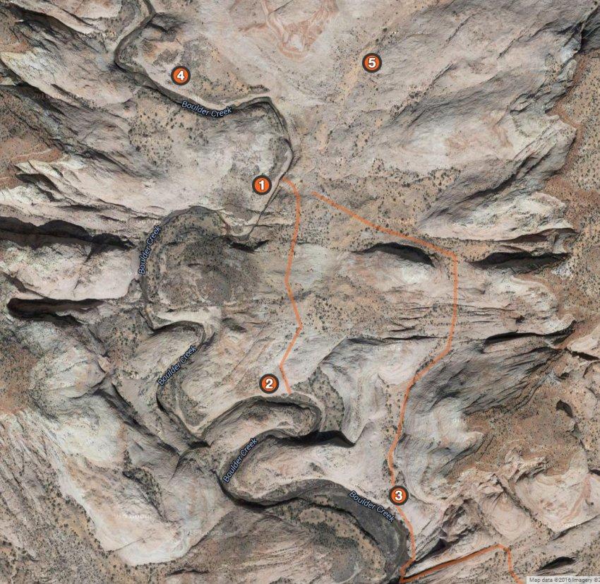 BoulderCreekNarrows.jpg