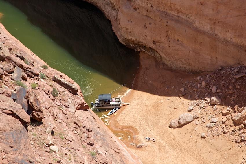 bowns-canyon-15.jpg