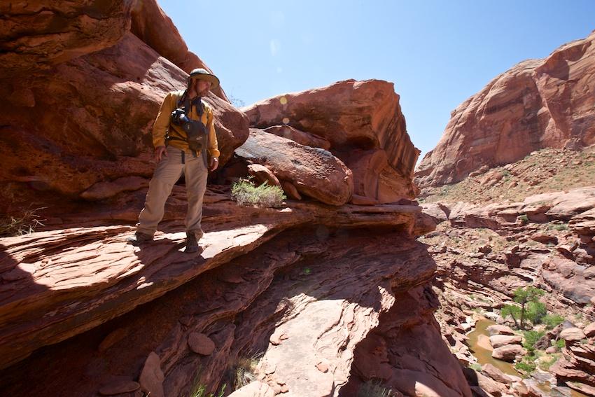 bowns-canyon-16.jpg